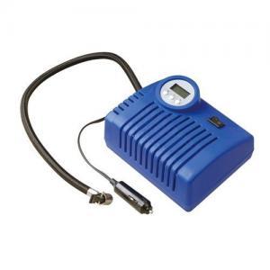 PRC622E 150PSI Liquid crystal air compressor