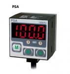 Buy cheap Small size, High accuracy pressure control digital pressure sensor product