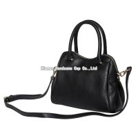 China 2015 Hot Seller Women Cow Leather Mini Handbags WB-021 on sale