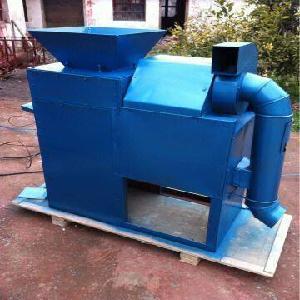 Good Almond sheller machinery 0086 13613847731