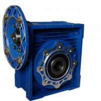Buy cheap Compact Big Power High Toque RV Reducer Planetary Cyclo Helical Gear Reducer product