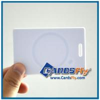 Buy cheap smart card  product