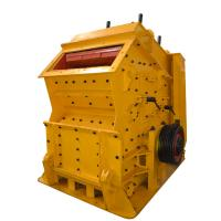 Buy cheap 180t/h Capacity Gold Ores Crusher with SGS and ISO9001 Certification product