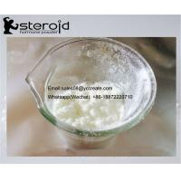 Buy cheap 99%Durabolin  Anabolic Bodybuilding Steriod Nandrolone Decanoate Deca product