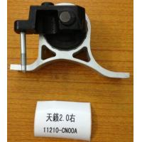 Buy cheap Automotive Engine Rubber And Metal  Right Mount For Nissan Teana 2.0L 11210-CN00A product