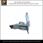 Buy cheap Benz GLC X253 Radiator Support Bracket Console OEM 2536210600 2536210700 product