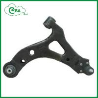 Buy cheap 10421416L 10421417R CONTROL ARM FOR AMERICAN CARS GM product