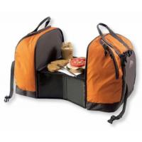 Buy cheap four person picnic bag product