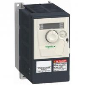 Buy cheap schneider inverter product