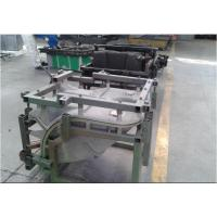 Buy cheap roto-mould making product