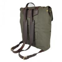 Buy cheap 2012 hot selling lovely outdoor sports fashion backpack product