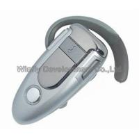 Buy cheap Bluetooth headset (H500) product