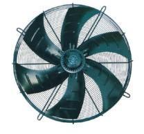 Buy cheap Axial Fan Motor product