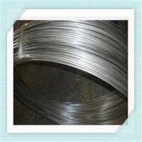 Buy cheap 6.5mm Quality High Carbon Steel Wire Rod to Philippines product