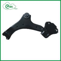 Buy cheap 1466188L  6G9N3A053DG 1466186R 6G9N3A052DG CONTROL ARM SUSPENSION PARTS FOR AMERICAN CARS FORD product