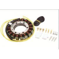 Buy cheap Magneto Coil Fits Honda Vt1100c Shadow 1100 1985-1997 Motorcycle Stator product