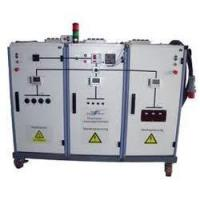 Buy cheap Resin Insulation Dry-type Distribution Transformer product