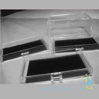 China cosmetic accessories organizer on sale
