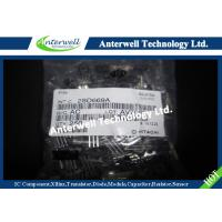 Buy cheap 2SD669A Power Mosfet Transistor Silicon NPN Power Transistors from Wholesalers