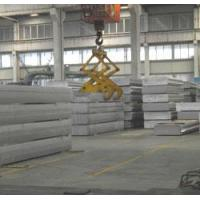 Buy cheap 6061 Extra-thick aluminum sheet for mold product