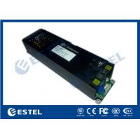 Buy cheap 48V DC Input Voltage Industrial Power Supplies 400W Output Power GPDD401M28-1A product