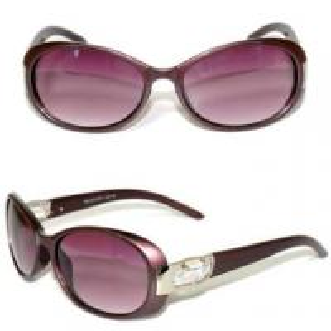 Supply Women Sunglasses