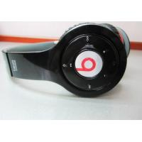 Buy cheap Monster Beats Wireless SOLO Headphones product