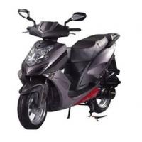 Buy cheap Gas Scooter with EEC Smash product