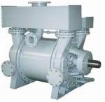Buy cheap Liquid Ring Vacuum Pump (2BE1303) product