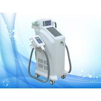 Buy cheap 300 × 400 × 900mm Cryolipolysis Fat Freezing Machine For Cellulite Reduce product