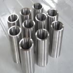 Buy cheap titanium and titanium round bar, square / flat bar, rectangular bar or hexagonal bar. product