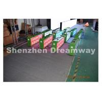 Buy cheap Taxi Top LED Display of PH 5 SMD3528 3G/WIFI/GPS Control with 3,000 CD/m2 product