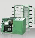 Buy cheap Warping Machine product