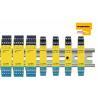 Buy cheap TURCK MK33-11EX0-PLI/24VDC IM33-11EX-HI/24VDC IM33-22EX-HI/24VDC IM33-11EX-HI from wholesalers