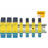 Buy cheap TURCK MK73-R11/115VAC MK96-11-R/24VDC MK96-VP01 MK96-VN01 MK96-LI01 MK91-R11 from wholesalers