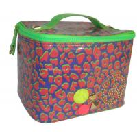 Buy cheap Polyester cute toiletry bags product