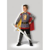 Buy cheap Loyal Knight 17006 Teen Boy Halloween Costumes Cosplay Suit product