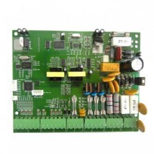 Buy cheap PCBA assembly product