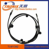 Buy cheap extension cable car antenna/ car accessories/ car antenna adaptor TLM1392 product