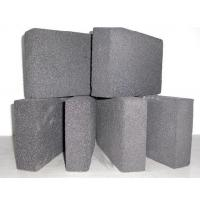 Buy cheap Foam glass/cleaning/sound insulation/heat insulation product