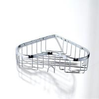 Buy cheap Surgical Wire Basket product