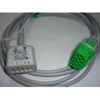 Buy cheap GE main cable product