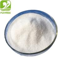Buy cheap popular concrete admixtures material Sodium gluconate high purity largest manufacturer product
