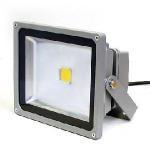 Buy cheap 20000/Month 5W-120W Best Bridgelux LED Floodlight (FX-FL30W) product