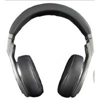 Buy cheap Guaranteed 100% Pro studio headphones with amazing sounds and Noise cancelling product