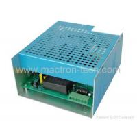 Buy cheap 40W Laser Tube Power Supply product