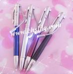 Buy cheap fashion led red laser pen,uv light/PDA ballpen product