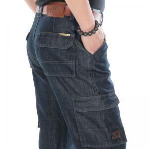 Best jeans for men - quality best jeans for men for sale