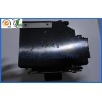 China ELPLP23 Epson Projector Lamp Replacement HSCR320E13H For Multimedia on sale