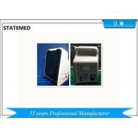 China Blood Pressure Multi Parameter Patient Monitor Light Weight Medical Equipment on sale